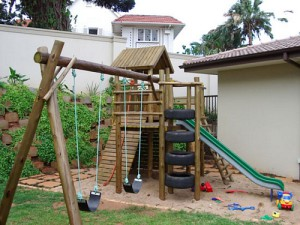 Playsets_13