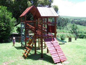 Playsets_15