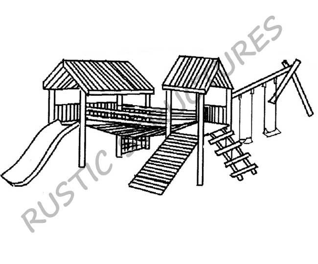 Rustic Design 10