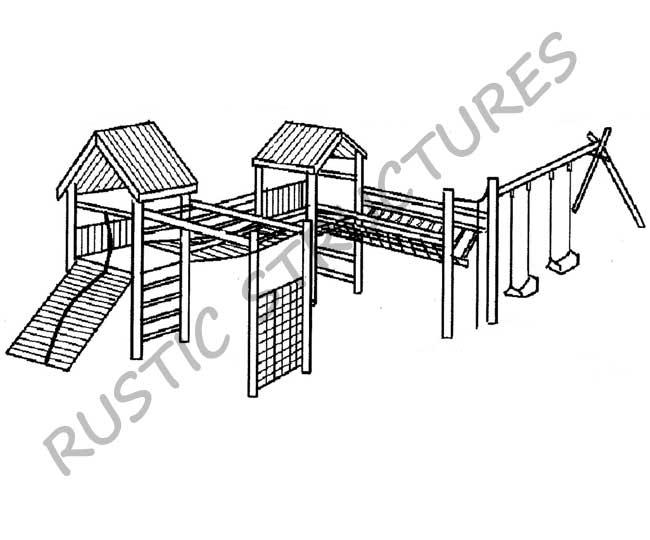 Rustic Design 11