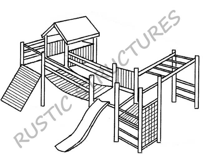 Rustic Design 13
