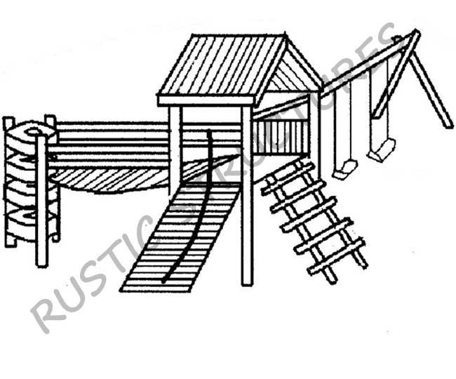 Rustic Design 7