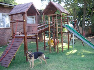 Playsets_20