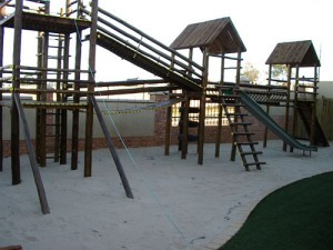 Playsets_4