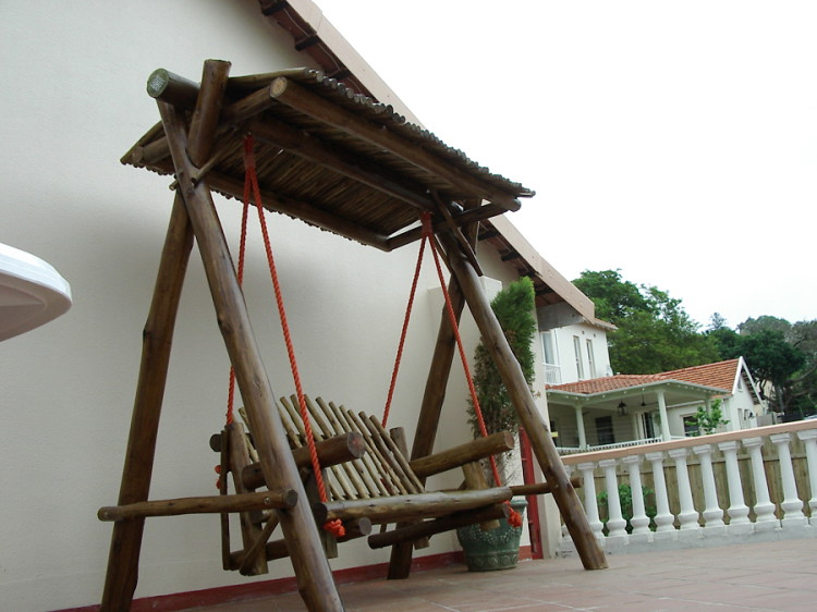 Swingbench